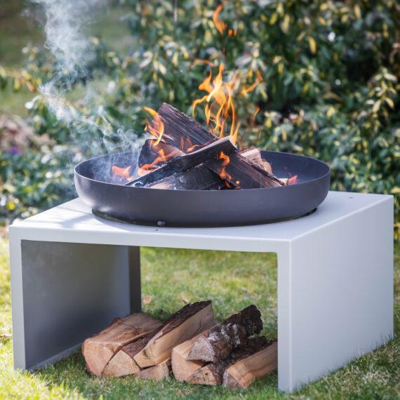 Feuerschale Moderne Feu du Jardin - Produktbild