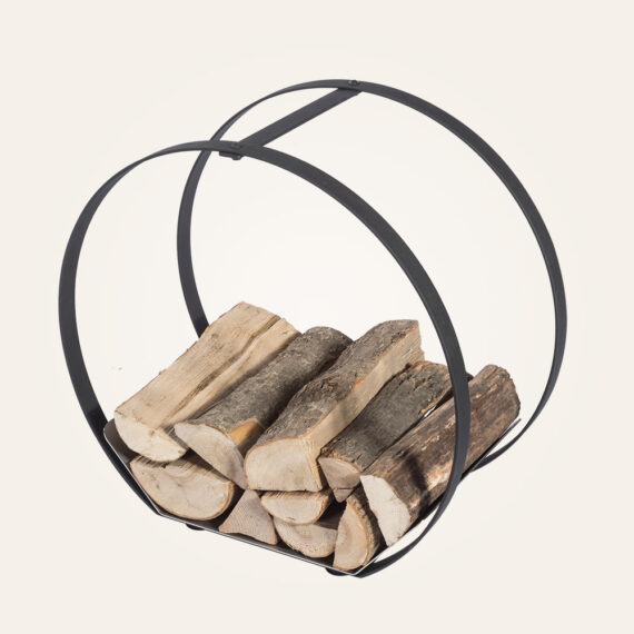 Produktbild Holzablage Feu Du Jardin