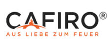Cafiro-Logo_220x98px