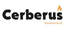 Cerberus-Logo_220x98px