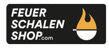 FeuerschalenShop-Logo_220x98px