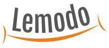Lemodo-Logo_220x98px
