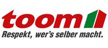 Toom-Logo_220x98px
